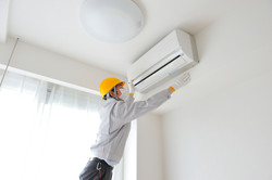 Canva - Cleaning of air conditioning.jpg