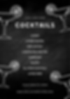 A4 CHALK COCKTAIL MENU TEMPLATE.png