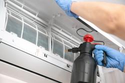 Canva - Air Conditioner Unit Service (4)