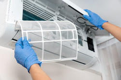 Canva - Air Conditioner Unit Service (6)