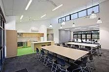 Vic Schools PPP 6.jpg