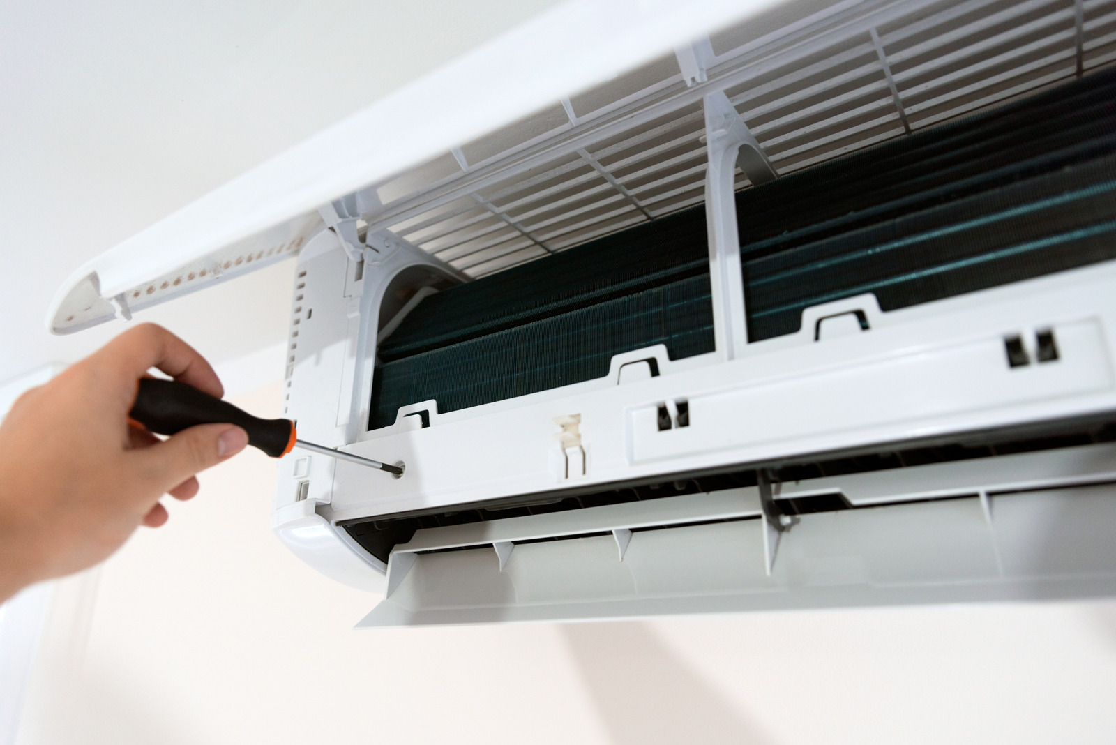 Canva - Air Conditioner Unit Service (1)