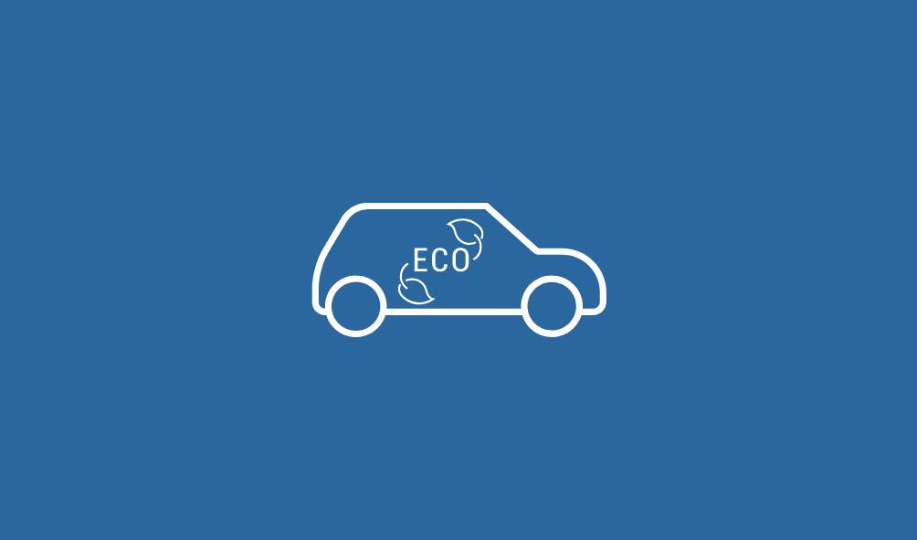 Car Disinfection & Deodorisation