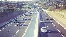 Sth Expressway image 10.jpg
