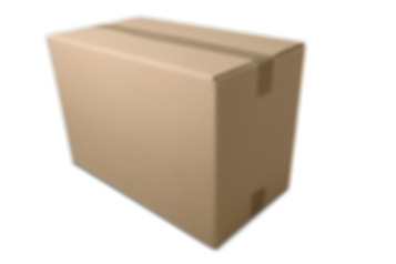 Canva - Cardboard Box Parcel Package.png