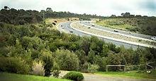 Sth Expressway image 9.jpg