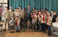 Troop 59 Welcomes Otis Guy and His Mountain Biking Expertise