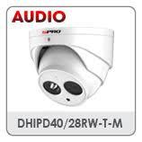 DHIPD40/28RW-T-M