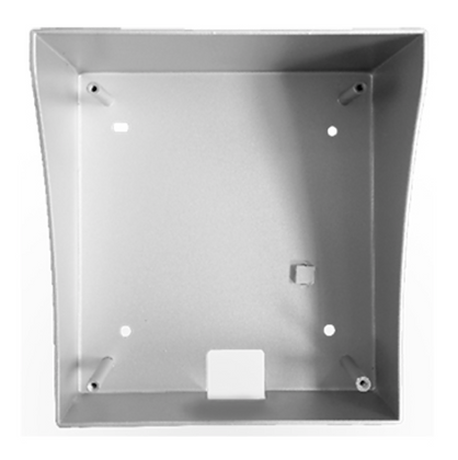 SURFACE MOUNT BRACKET - V1-STN01-BKT-S
