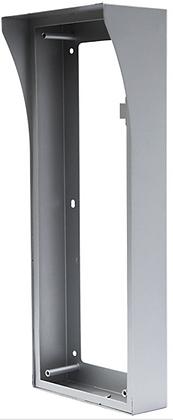 VI-PNL01-3-BKT-S