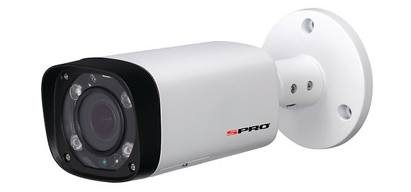 DHIPQ40/2713RW/60M-A