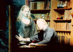 Dr.Faustus-Oslo.Ane-Dahl-Top-and-Thorbjorn-Harr