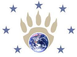 AndyCityBear.com Logo