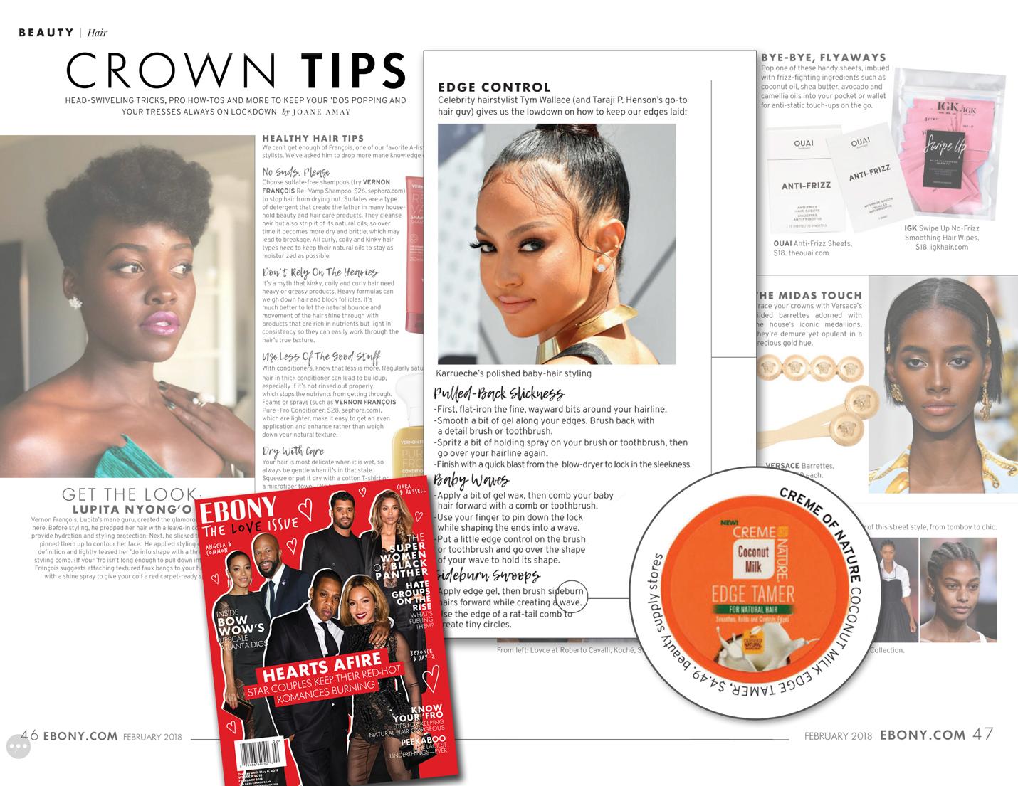 FLPR Press Clip 4