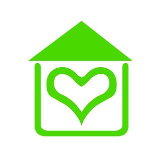 Grace Cares Logo