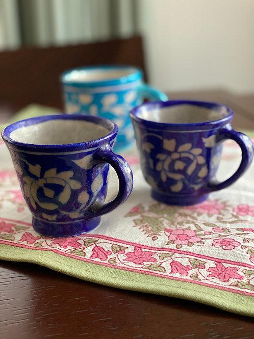 コーヒーカップ(S)