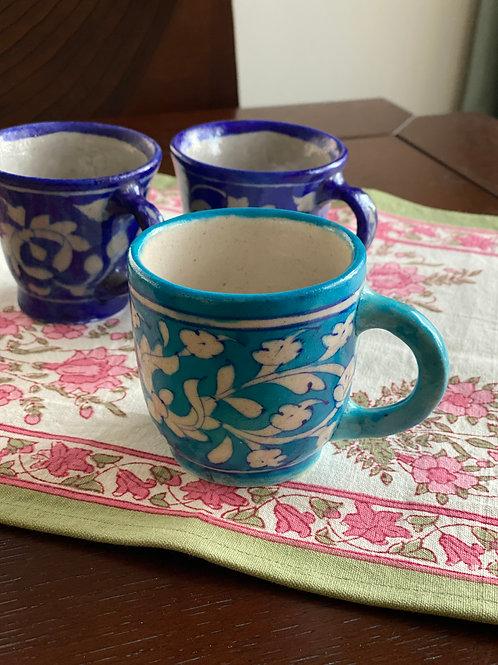 コーヒーカップ(M)