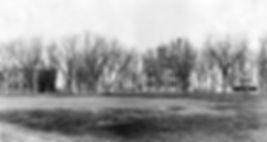 Tabor College Campus ca 1912 (1a-1a).jpg