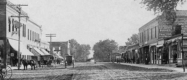 Tabor Iowa Main Street 1909 (4b-1a).jpg