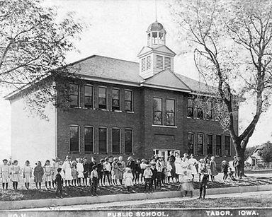 Tabor School ca 1908 (1a-1).jpg