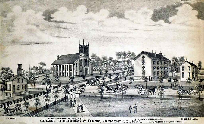 2 A-2-1 Tabor College 1875.jpg