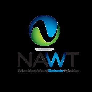 NAWT.png