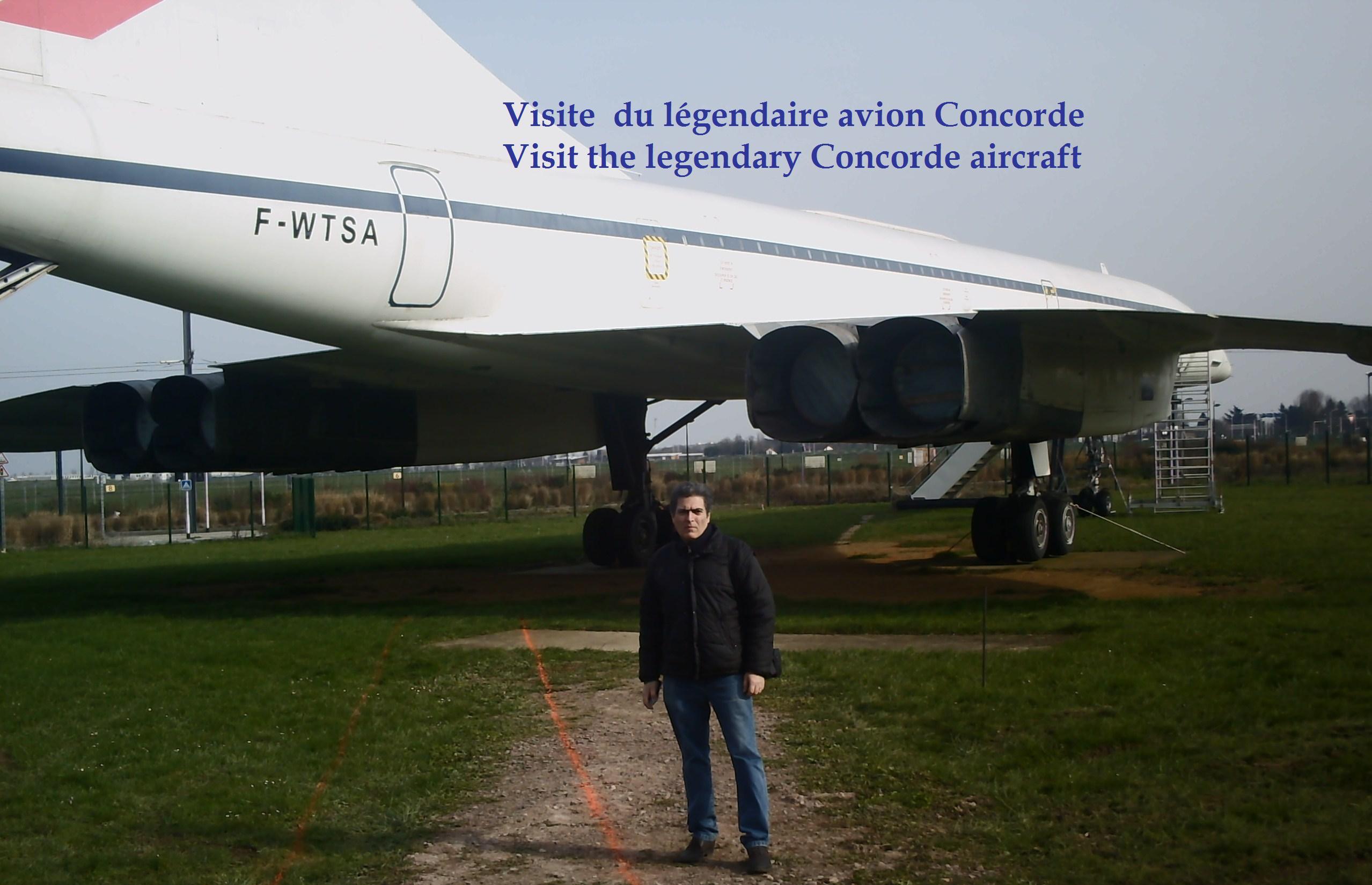 Concorde 01 (4)