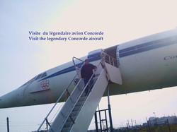 Concorde 01 (6)