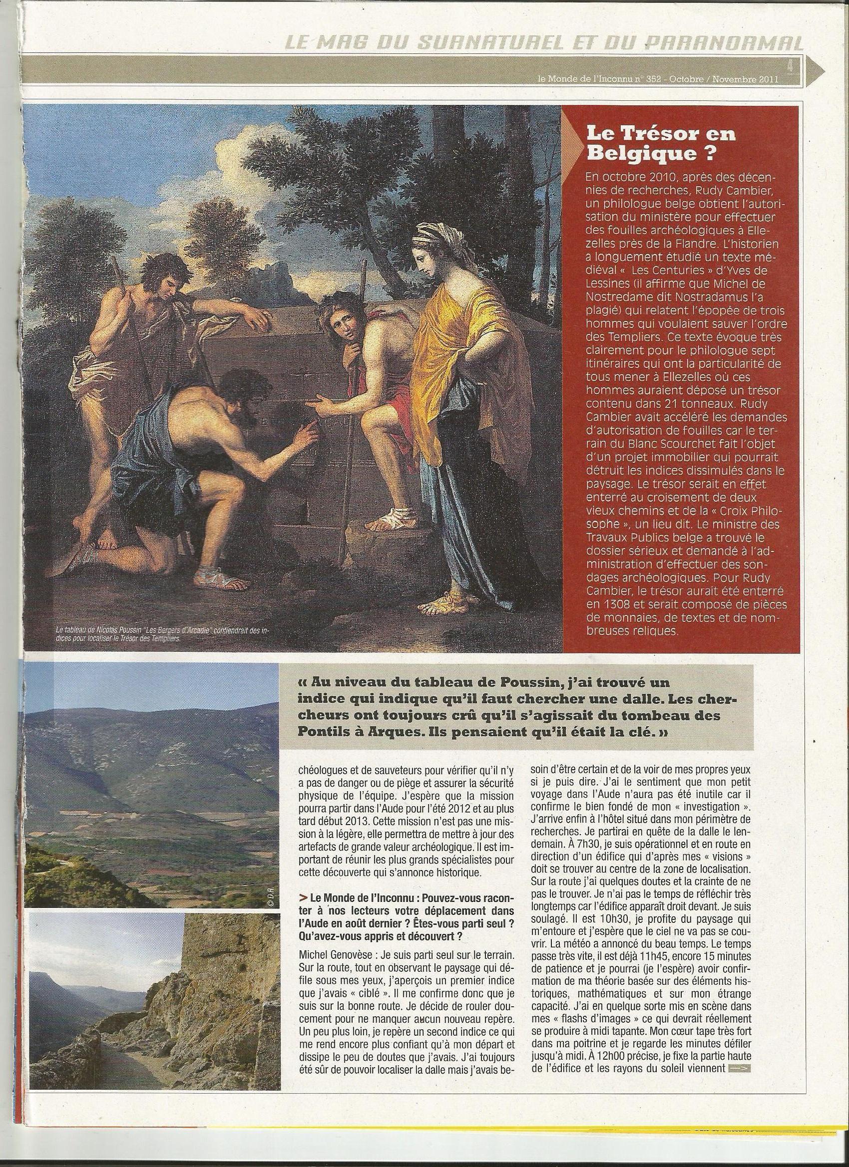 MONDE_INCONNU_N°352-ARTICLE_TEMPLIER-2
