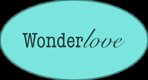 Wonderlove_logo.png