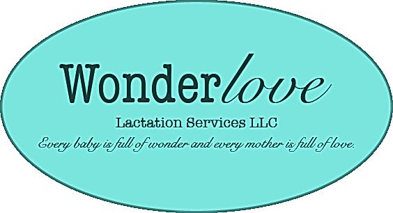 Wonderlove_motto.png