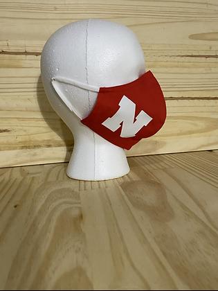 Adult N mask
