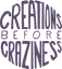 creationsbeforecraziness-logo.png