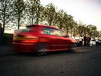 blurred fabia.jpg