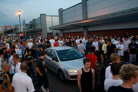 Retail park full.jpg