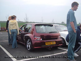 106 dimma wheel carpark.jpg