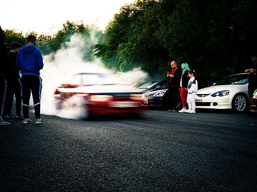 blurred escort.jpg