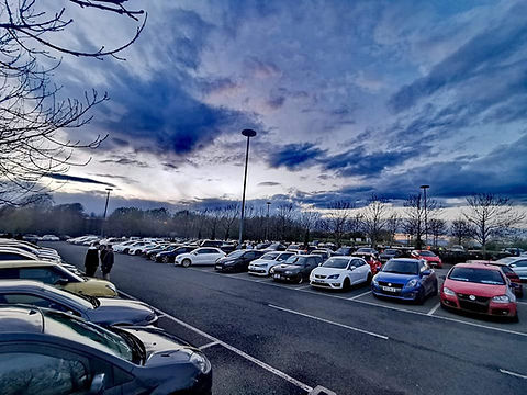 Carpark full may 2021 SCS.jpg