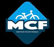 logo-mcf-2017.png