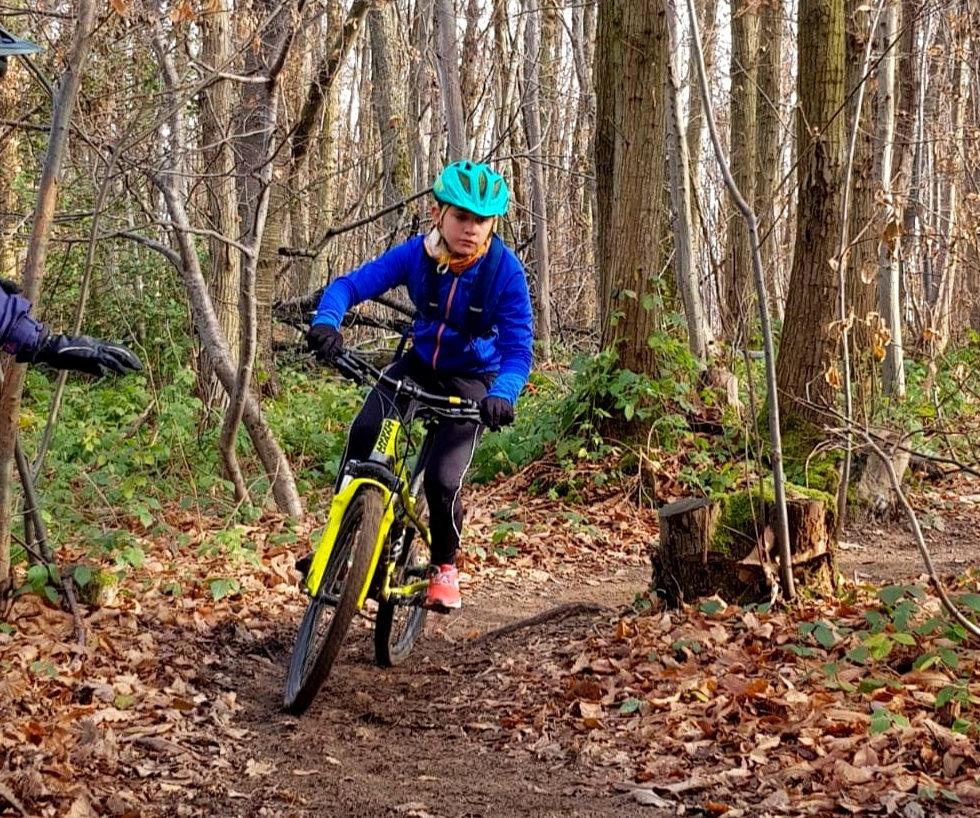 bikecoaching_edited_edited.jpg