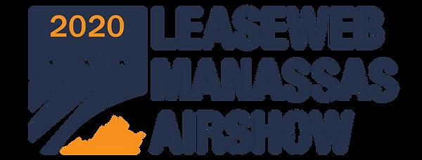 2020 airshow logo.png