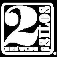 2Silos_W_150.png