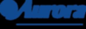 Aurora ABC Logo_PNG.PNG