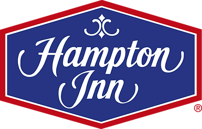 HAMPTON_PNG_COLOR_1669X1066.png