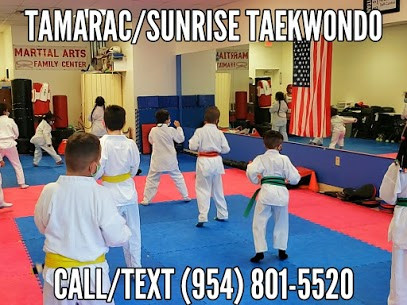 How To Find The Right Martial Arts School in Tamarac
