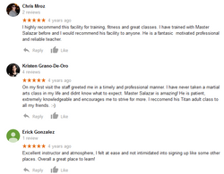 Reviews23.png