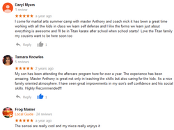 Reviews7.png