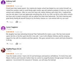 Reviews21.png