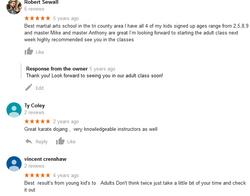 Reviews26.png