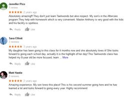 Reviews9.png